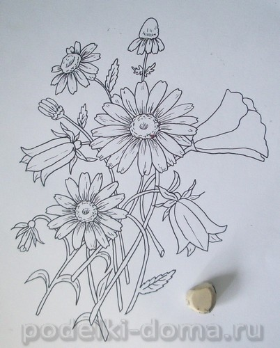 risuem cvety10