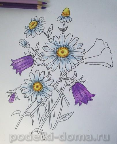 risuem cvety13