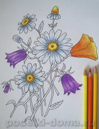 risuem cvety14
