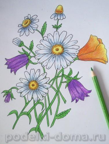 risuem cvety15