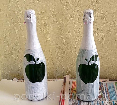 svadebnoe shampanskoe yabloki04