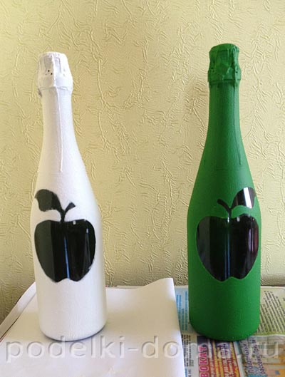 svadebnoe shampanskoe yabloki09