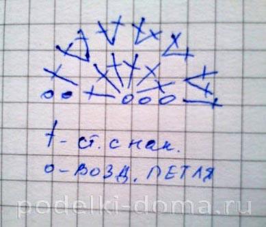 vyazany kombinezon dlya malchika01
