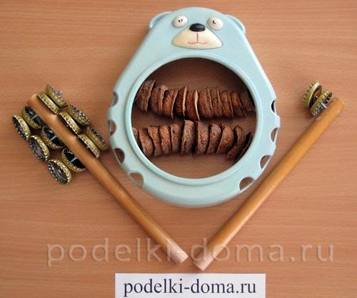 Urteva-Kseniya