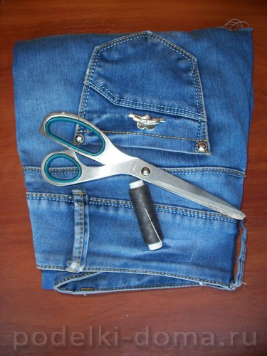 detskiy rukzak iz jeans01
