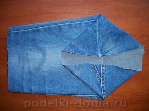 detskiy rukzak iz jeans03