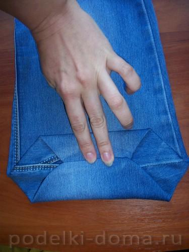 detskiy rukzak iz jeans05