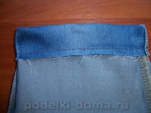 detskiy rukzak iz jeans09