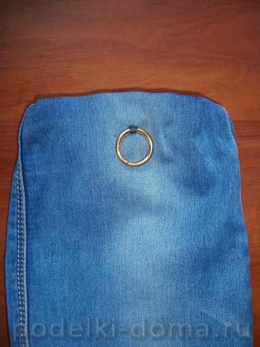 detskiy rukzak iz jeans14