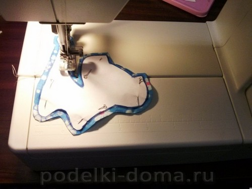 igrushki koshachiy hor03