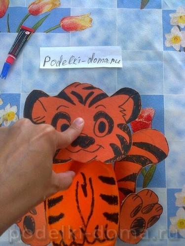kopilka tigrenok iz butylki09