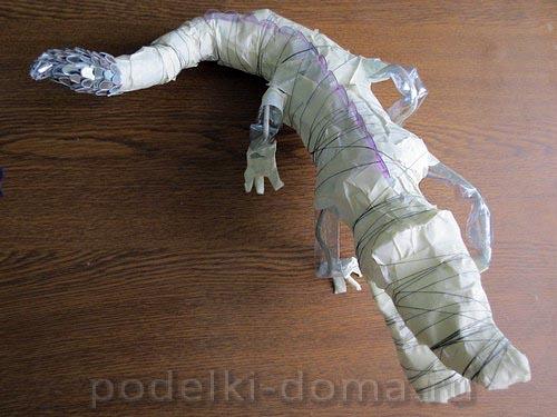 krokodilchik10