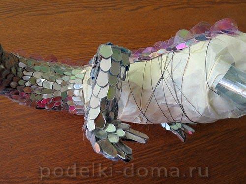 krokodilchik11
