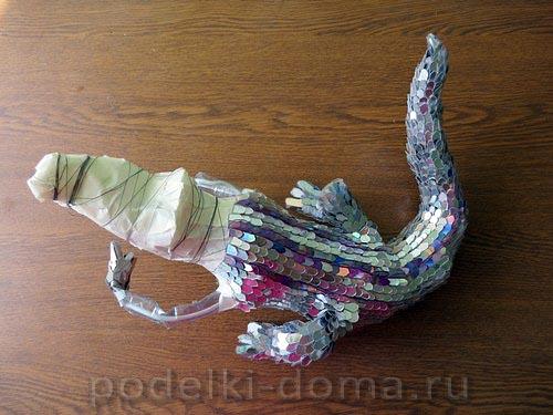 krokodilchik13