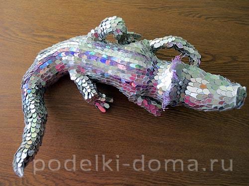 krokodilchik17