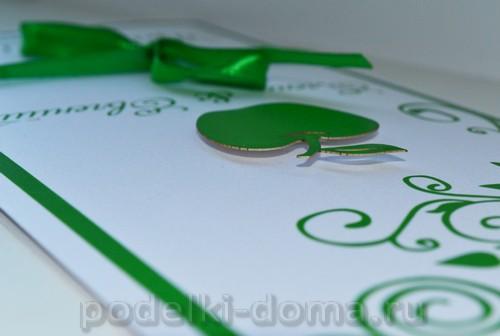 oformlenie zelenoy svadby02