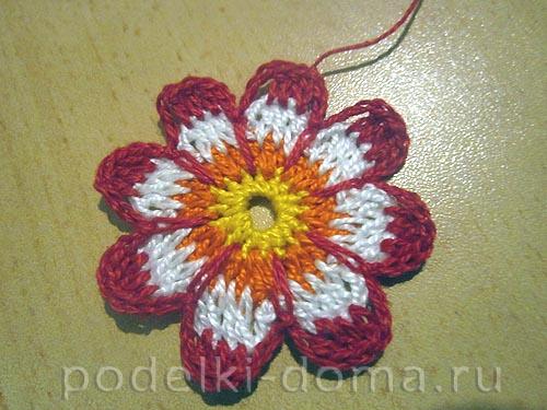 povyazka cvety kryuchkom11