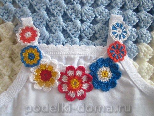 povyazka cvety kryuchkom32
