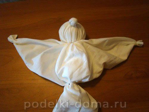 baba yaga tryapichnaya08