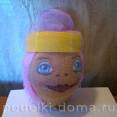 kukla rozovye volosy14