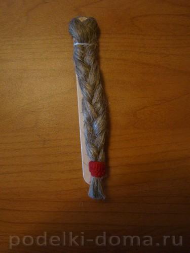 kukla tryapichnaya02