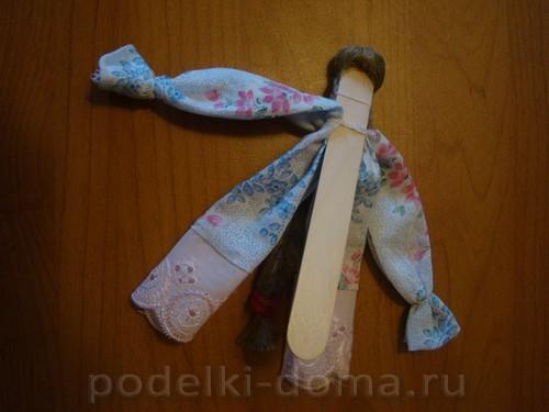 kukla tryapichnaya05