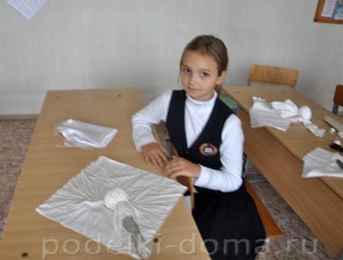 kukly svyatye zheny71