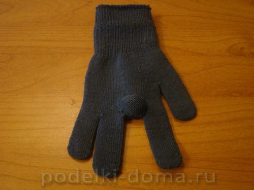 zayac iz perchatki01