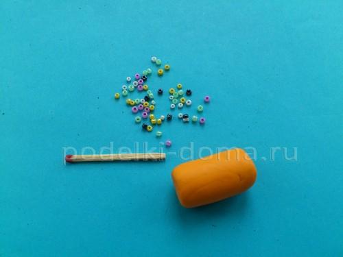 morozhenoe iz plastilina16