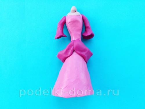 princessa iz plastilina13