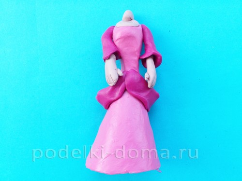 princessa iz plastilina15