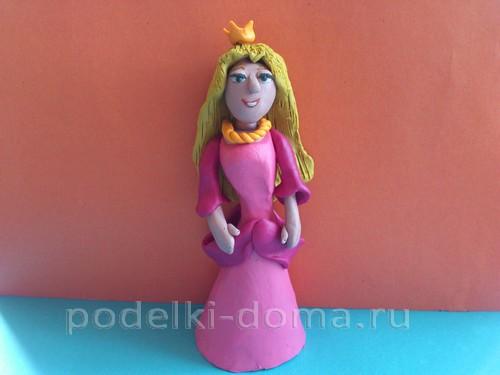 princessa iz plastilina16