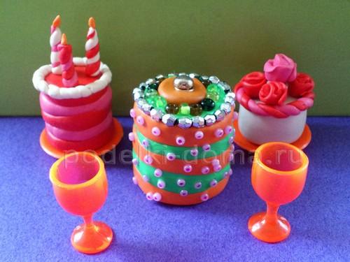 torty iz plastilina17