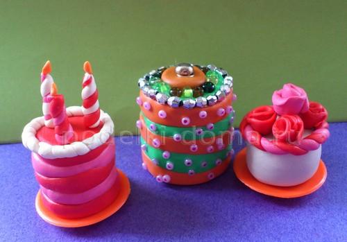 torty iz plastilina19