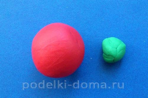 frukty iz plastilina03