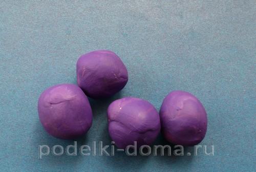 frukty iz plastilina14