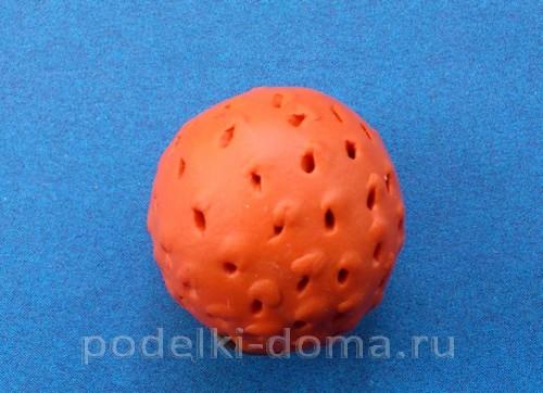 frukty iz plastilina19