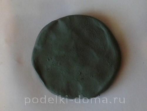 glinyanye sovy03