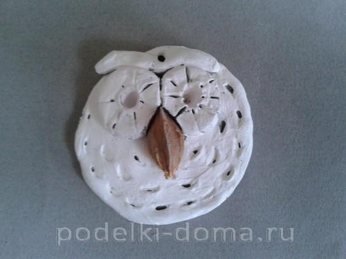 glinyanye sovy09