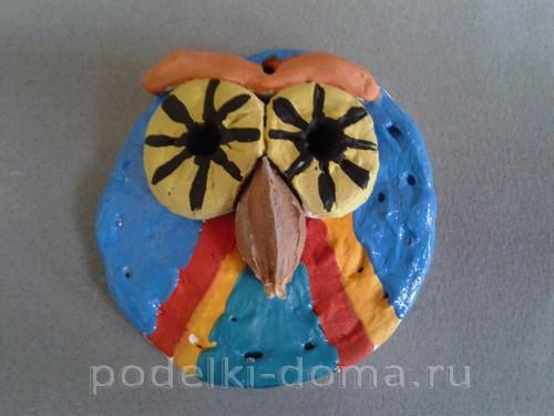glinyanye sovy11