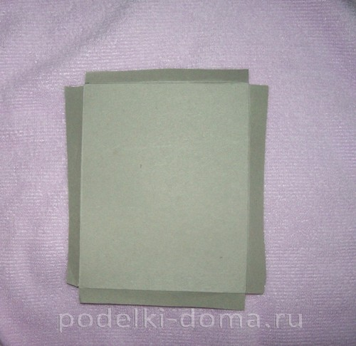 kukolnaya krovatka04