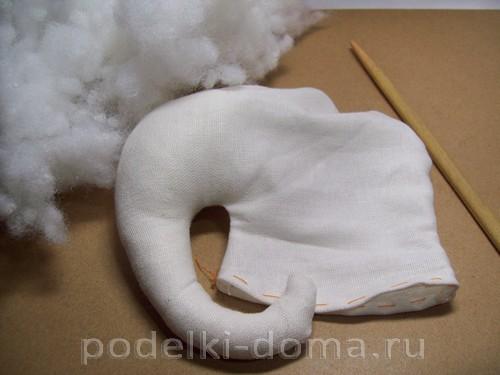 myagkaya igrushka slon pod gzhel08