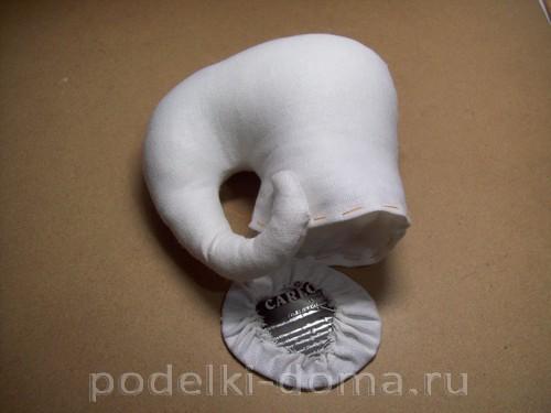 myagkaya igrushka slon pod gzhel09