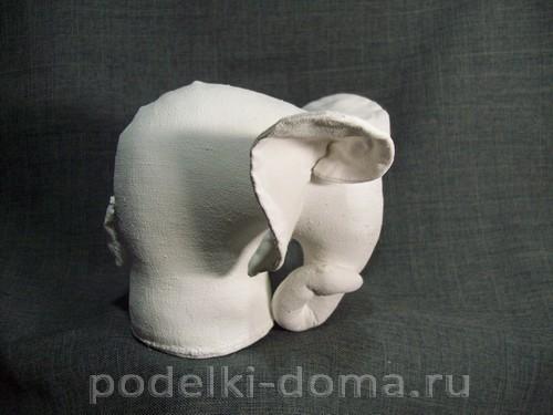 myagkaya igrushka slon pod gzhel13