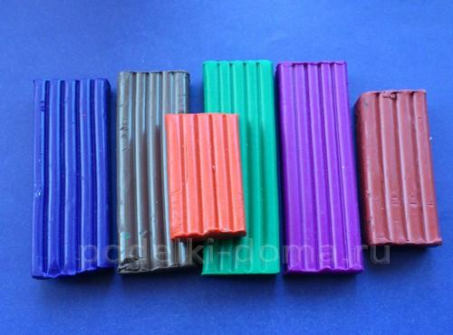 ovoschi iz plastilina01