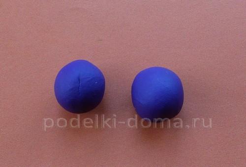 ovoschi iz plastilina02
