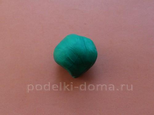 ovoschi iz plastilina06