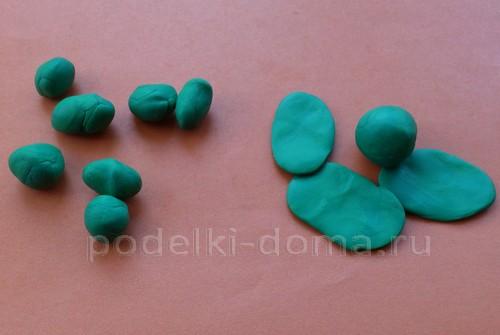 ovoschi iz plastilina07