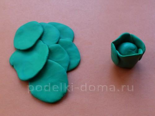 ovoschi iz plastilina08