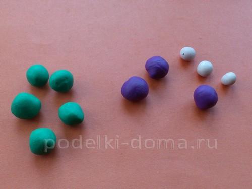 ovoschi iz plastilina10